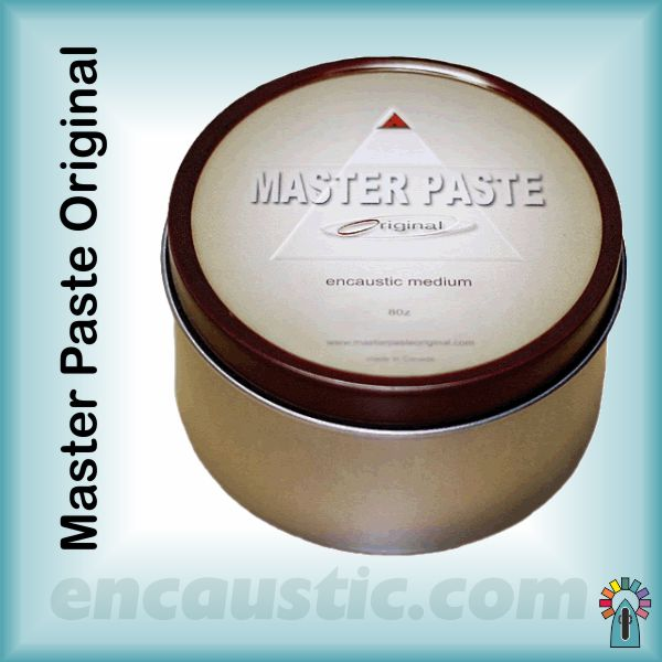 MPOcanSD_cold_wax_paste_600