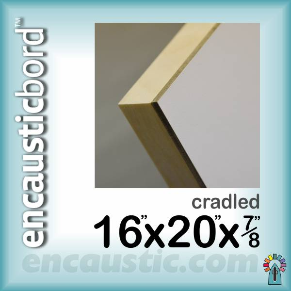 300871620_encausticbord_16x20x78cradled_600