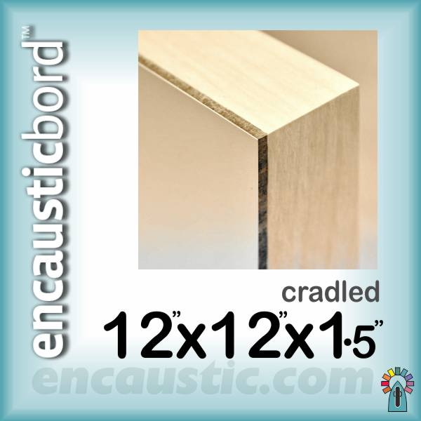 301501212_encausticbord_12x12x15cradled