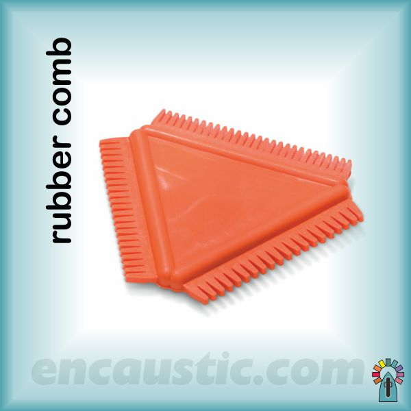 99531510_encaustic_art_rubber_comb_600