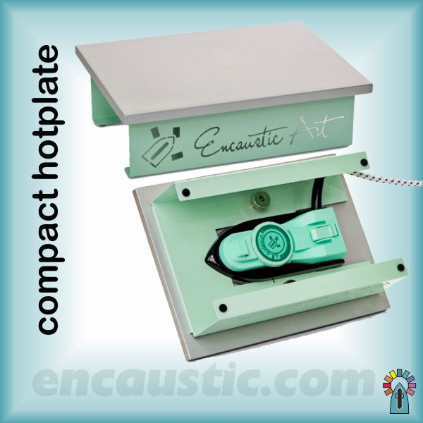 99530301_encaustic_art_compact_hotplate_600