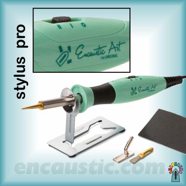 99530402_encaustic_art_stylus_pro_wax_graphics_tool_600
