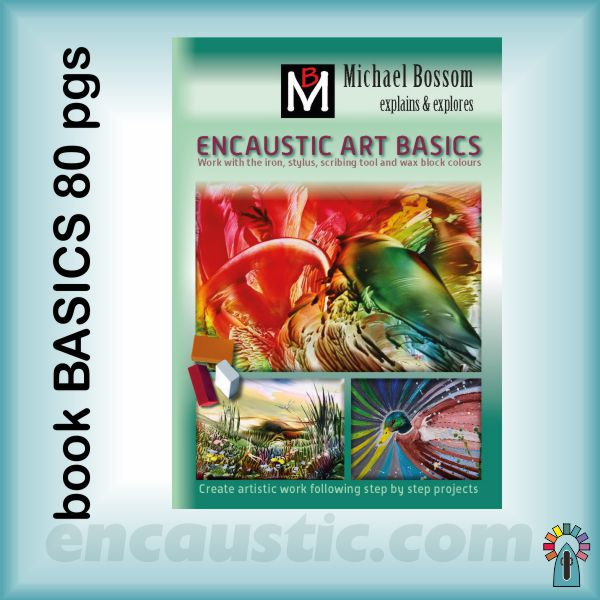 99533700_encaustic_art_BASICS_book_600