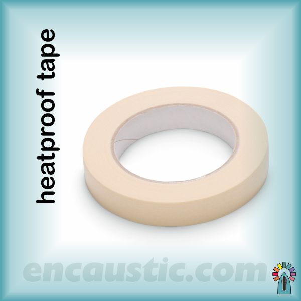 99537050_encaustic_art_heatproof_tape_600