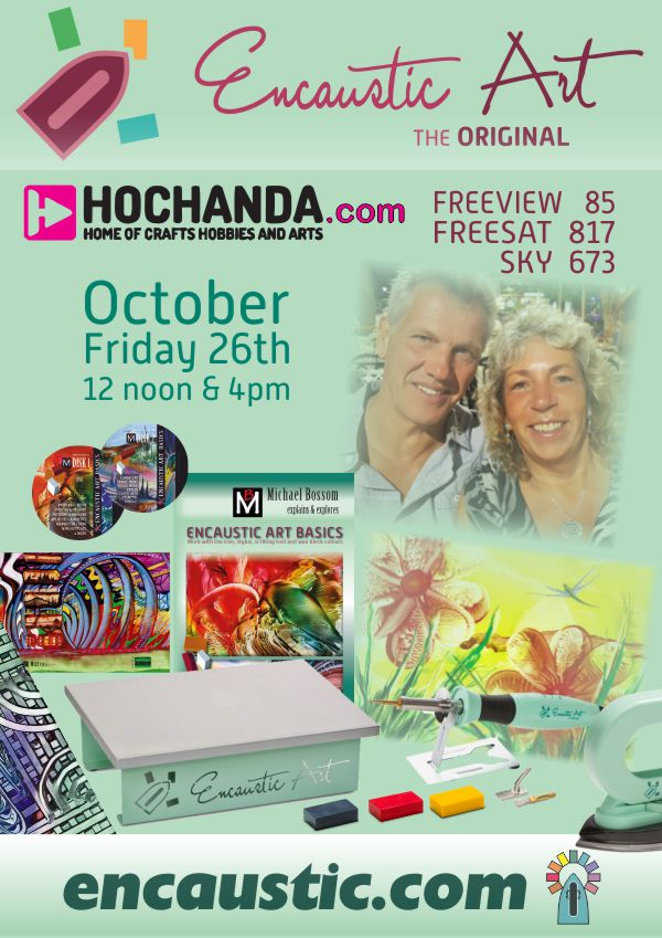 Hochanda_FB_advert_20181026_12-4