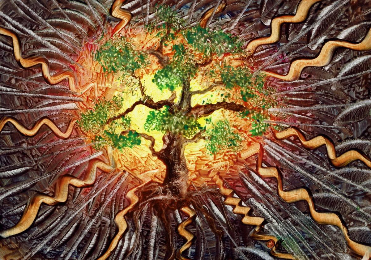 20190201_tree_gardens_01_resize_1200