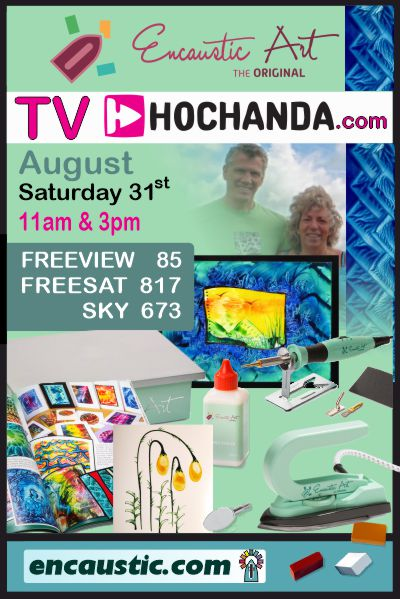 Hochanda_FB_advert_20190831