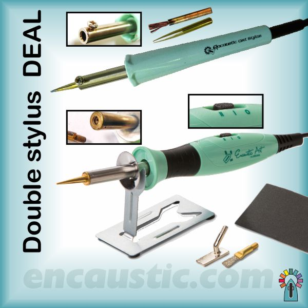 99530522_encaustic_art_double_stylus_deal_600