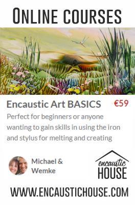 EH-BASICS-online-course-ecom-card-400