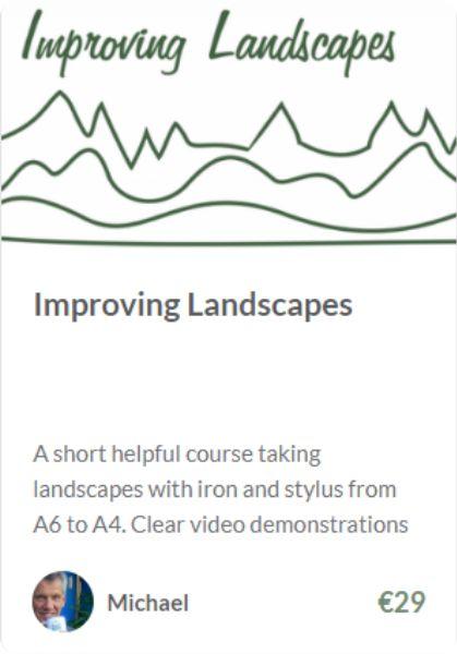 EH-Course-improving-landscapes-EN