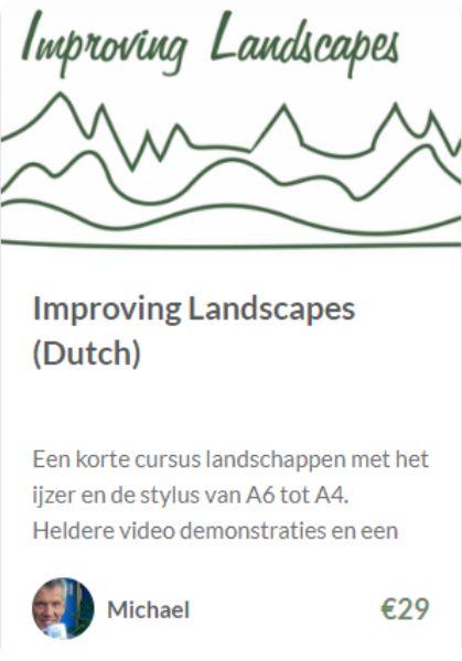 EH-Course-improving-landscapes-NL