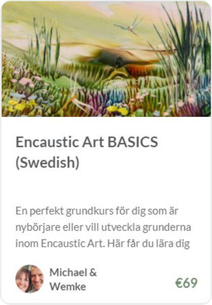 EH-Course-BASICS-SE-card-69-600