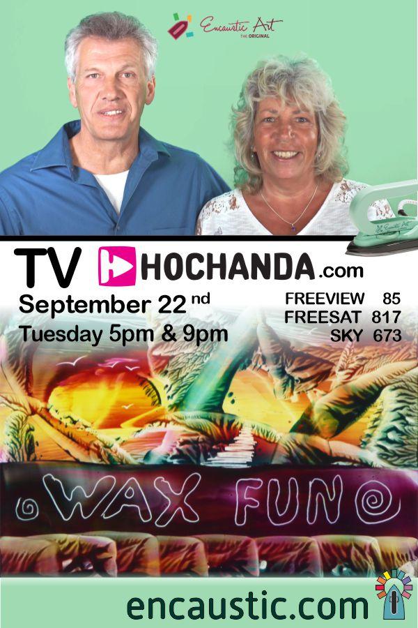 Hochanda_FB_advert_20200922-17-21-600px